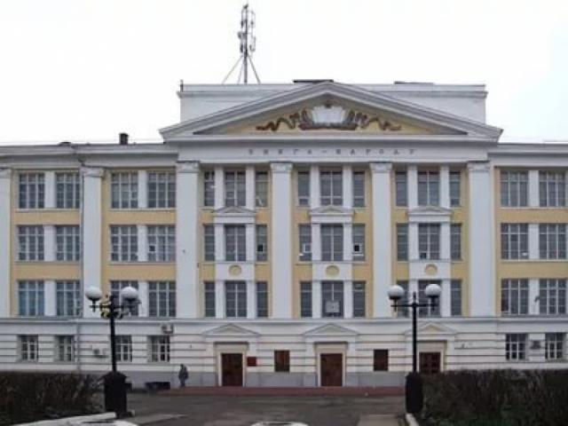 Тверской полиграфкомбинат