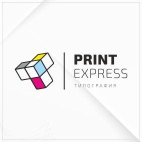 """Типография """"ПринтЭкспресс"""" (Санкт-Петербург)"""