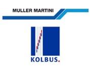 Компании Müller Martini и Kolbus определяют стратегический курс на будущее