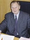 Кузьмин Б.А.
