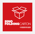SinoFoldingCarton 2018