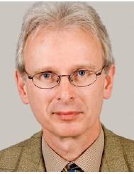 Томас Хоффман-Вальбек