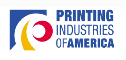 Printing Industry of America
