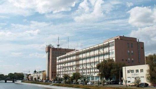 """Издательско-полиграфический комплекс """"Волга"""""""