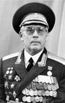 А.И.Бескоровайный