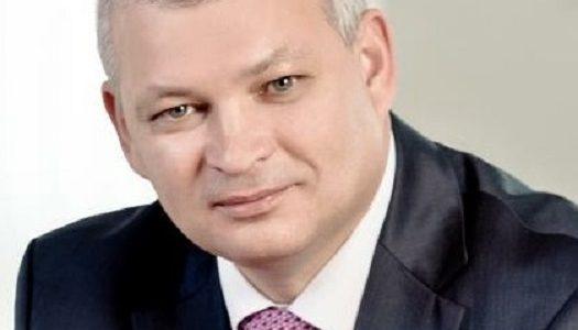 Антон Бородихин
