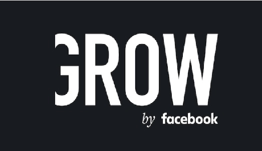 GROW by Facebook