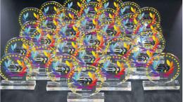 EDP Awards
