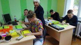 минитипография в Южно-Сахалинске