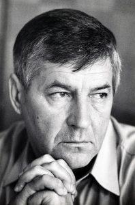 Егоров Виталий Геннадьевич