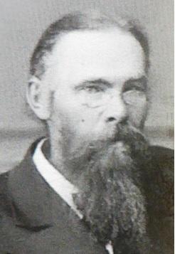 Константин Высоцкий