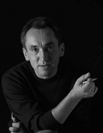Михаил Аппалонов