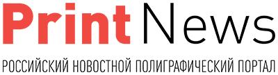 printnewstv.ru