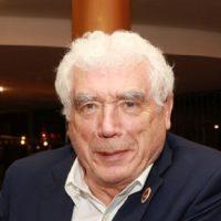 Бориcу Есенькину 80 лет!