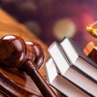 Владельца типографии «Тафлекс» обвиняют в преднамеренном банкротстве компании