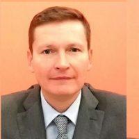 Новый руководитель «Терра Партнёр»