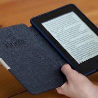 Польша существенно снижает НДС на электронные книги