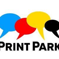 V Print PARK уже история