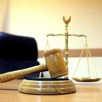 «Ленснабпечать» устранит нарушения по решению суда