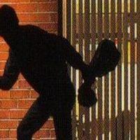 Сотрудник полиграфической фирмы похитил из офиса деньги