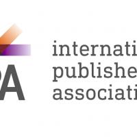 Российский книжный союз стал членом Международной ассоциации книгоиздателей