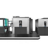 Компания ePac заказала 24 ЦПМ HP Indigo 20000