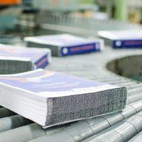 Издатели книг и газет получат новые налоговые льготы
